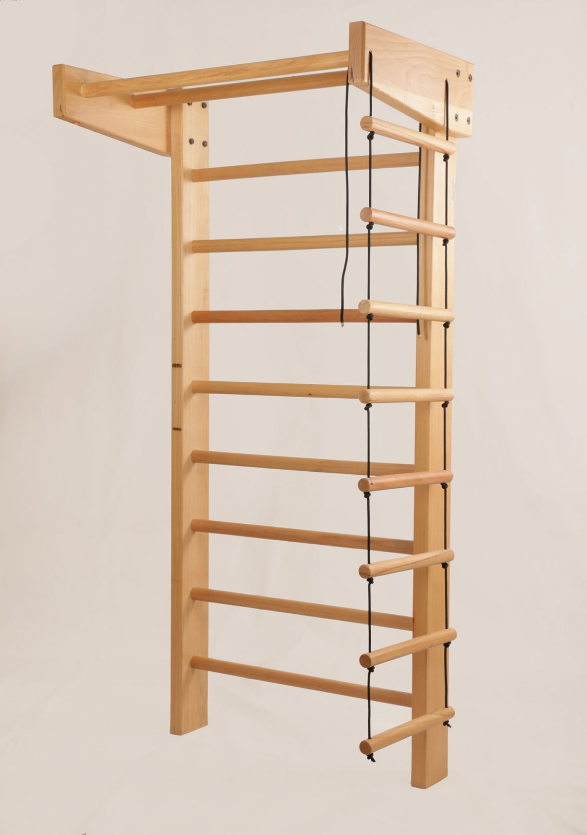 Swedish ladder