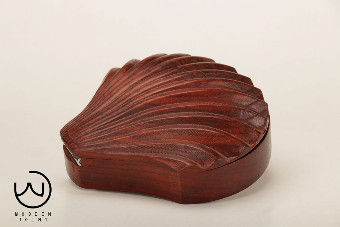 7-luxury jewelry wooden box