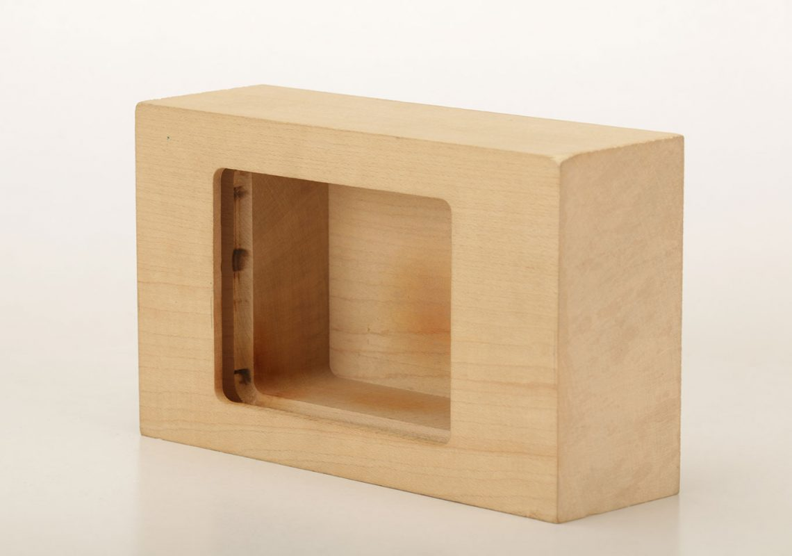 picture light box